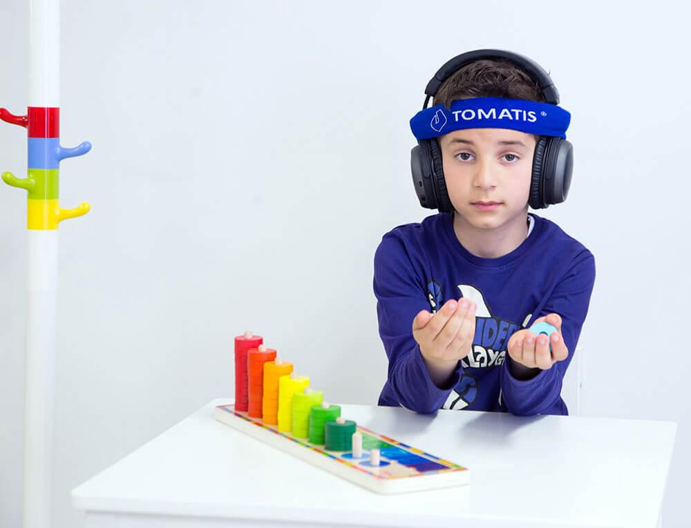 otizm_spektrum