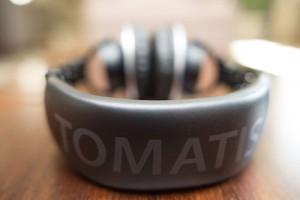tomatis_bursa2