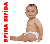 spina_bfida_bursa
