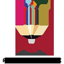 prep_logo