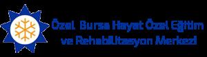 Bursa Özel Eğitim ve Rehabilitasyon Merkezi